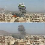 Jihad Jarallah_5