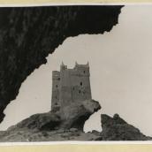نبذه عن خصوصية اليمن ـ ٢٠ مثالاً لتناقضات تاريخ اليمن المعاصر و القديم